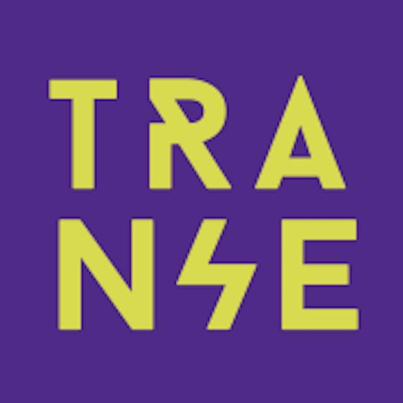 Transe-perfil-02.png